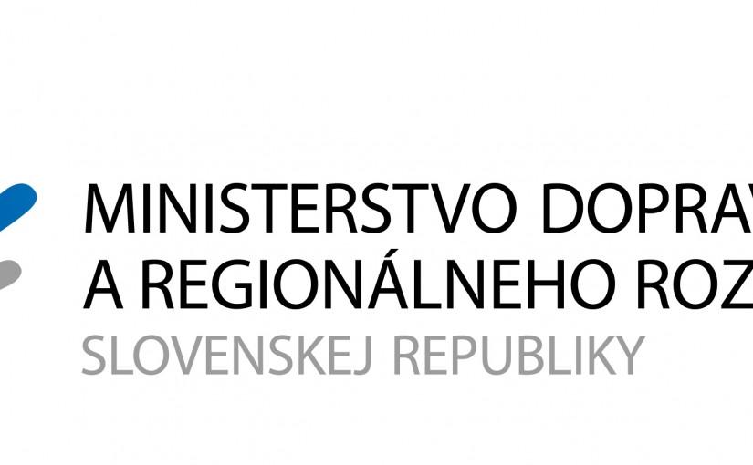 Logo MDVaRR