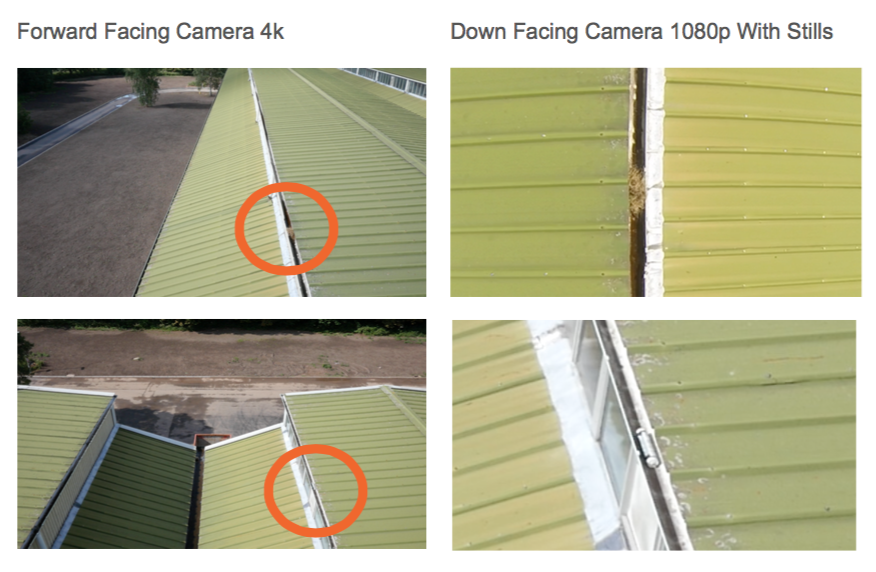 Roof_Inspection_Dual_Camera