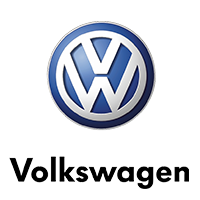 customers-vw