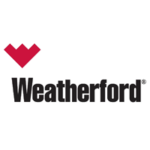 customers-weatherford