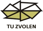 tuzvo-logo