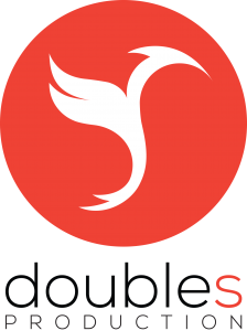 doubles-production