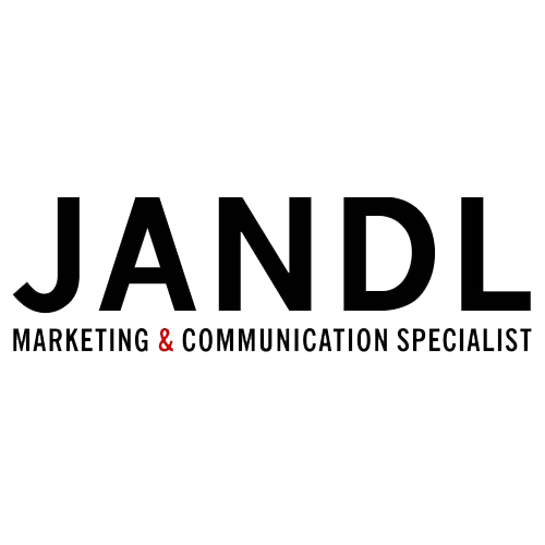 customers-jandl