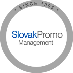 customers-slova-promo