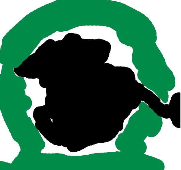 Zavodisko_bratislava